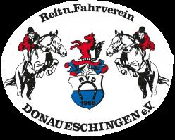 Reit- und Fahrverein e.V.